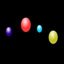 , Pogo icon