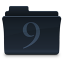 classic,folder icon
