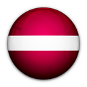 latvia, of, flag icon