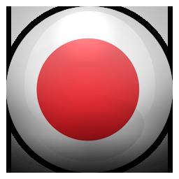 jp icon