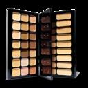 makeup icon