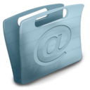 bookmark,folder icon