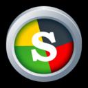 avg,anti,spyware icon