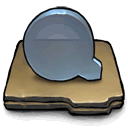 files, quicktime icon