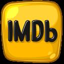 imdb icon
