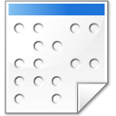 Poll, Source, Survey, Template icon