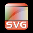 image,svg icon