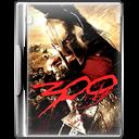 Case, Dvd icon