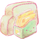 Folder mydoc icon