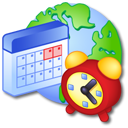 configure, option, config, configuration, regional, setting, preference icon