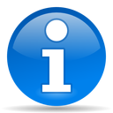 view, details icon