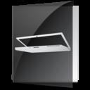 iFolder MBP icon