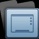 desktop,folder icon