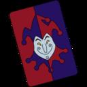 wild,card icon