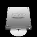 dvd,video icon