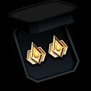 pin, admiral, attach icon