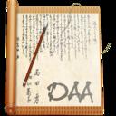 file,access,paper icon