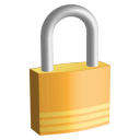security, locked, lock icon