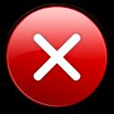 warning, wrong, error, alert, exclamation icon