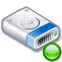mount, hard drive, hdd, hard disk icon