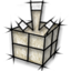 pack, gnome, package icon