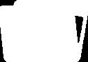 folder,clover icon