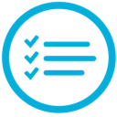 mb, tasks icon
