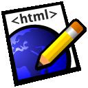 HTML Editor icon