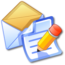 message, letter, envelop, app, mail, email icon