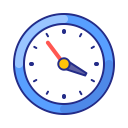 watch, time, oclock, timing, clock icon