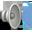 volume, audio, gnome, high icon