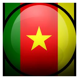 cm icon