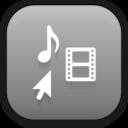preferences desktop default applications icon
