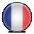 france, flag icon