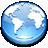Agt, Internet icon