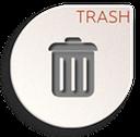 edit clear icon