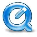 quicktime icon