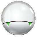 marvin icon