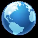 globe,browser,earth icon