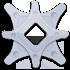 option, setting, preference, configure, config, configuration icon