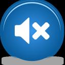 Off, Sound icon