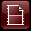 Adobe Flash CS3 Video Encoder icon