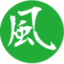 kanji4 icon