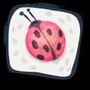 Sushi 09 icon