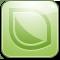 Mint Original icon