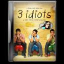 3 Idiots icon