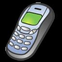 telephone, tel, mobile, phone icon