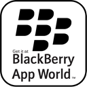 application, world, tm, app, app store, black berry, blackberry icon