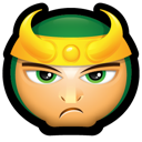 loki icon