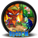 Bugdom 2 icon